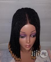 Ghana Weaveghana Braids | Hair Beauty for sale in Lagos State, Ikeja