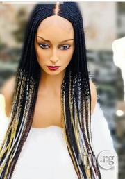 Ghana Weave Ghana Braids | Hair Beauty for sale in Lagos State, Ikeja