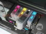 Canon Ip 7240 | Printers & Scanners for sale in Delta State, Uvwie
