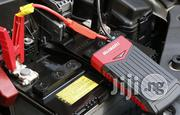 Battery Jump Starter Device | Vehicle Parts & Accessories for sale in Lagos State, Lagos Mainland