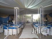 Primrose Events Centre @ Ikeja - Ogba, Lagos   Event Centers and Venues for sale in Lagos State, Ikeja
