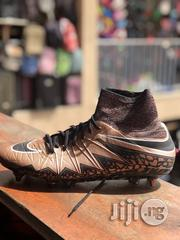 Nike Original Football Boot | Shoes for sale in Lagos State, Mushin