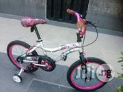 Twink Children Bicycle 18 Inches | Toys for sale in Akwa Ibom State, Uyo