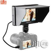 Viltrox DC-7011 4k | Photo & Video Cameras for sale in Lagos State, Lagos Island