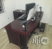 High Quality Executive Office Table   Furniture for sale in Lagos State, Lekki Phase 2