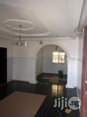 Luxury 3bedrooms Flat to Let at Central Road GRA Benin City | Houses & Apartments For Rent for sale in Edo State, Oredo