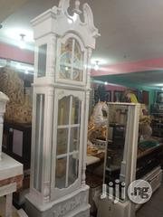 Imported Executive Standing Clock   Home Accessories for sale in Lagos State, Ojo