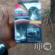 Air Fresheners For Home And Cars | Home Accessories for sale in Enugu State, Enugu