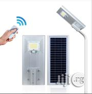 Solar Streetlights & Security Lights | Solar Energy for sale in Ogun State, Abeokuta South