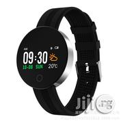 Fitness Smart Watch | Smart Watches & Trackers for sale in Oyo State, Ibadan North