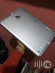 14inches Hp Zbook X2 G4 512gb Ssd CoreI7 16gb Ram   Laptops & Computers for sale in Lagos State, Ikeja