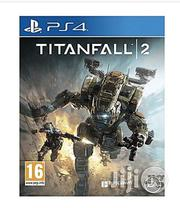 Electronic Arts Titanfall 2 - PS4 | Video Game Consoles for sale in Abuja (FCT) State, Gaduwa