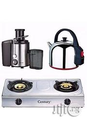 Generic Kitchen Bundle - 3-In-1 | Kitchen Appliances for sale in Abuja (FCT) State, Maitama