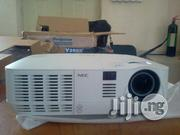 Repairs And Fix Your Projectors In Abuja | Repair Services for sale in Abuja (FCT) State, Wuse