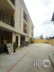 Brand New 2 Bedroom Apartment in Woji Ph Tolet | Houses & Apartments For Rent for sale in Rivers State, Port-Harcourt