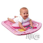 Bright Starts Prop And Play Mat | Baby & Child Care for sale in Lagos State, Shomolu