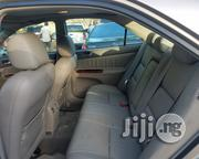 Dodge Charger SRT8 2008 Red | Cars for sale in Lagos State, Ikeja