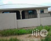 Mini Flat At Macaulay Igbogbo, Ikorodu,Lagos | Houses & Apartments For Sale for sale in Lagos State, Lagos Mainland