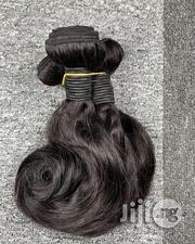 Magic Curls! | Hair Beauty for sale in Lagos State, Ikeja