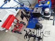 Farm Tools And Equipments | Farm Machinery & Equipment for sale in Ogun State, Abeokuta South
