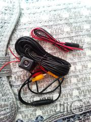 Reverse Camera   Vehicle Parts & Accessories for sale in Lagos State, Alimosho