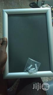 Snap Frame | Stationery for sale in Lagos State, Lagos Mainland