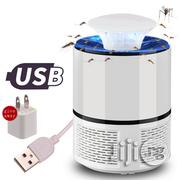 USB Mosquito Killer Repellent | Home Accessories for sale in Lagos State, Surulere