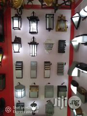 Exclussive Outdoor Light. | Home Accessories for sale in Lagos State, Ojo
