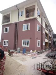 Virgin 3bedroom Apartment In Peter Odili Ph Tolet | Houses & Apartments For Rent for sale in Rivers State, Port-Harcourt