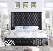 Black Prince Bed | Furniture for sale in Abia State, Umuahia South