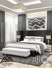 Executive Beds | Furniture for sale in Abia State, Umuahia South