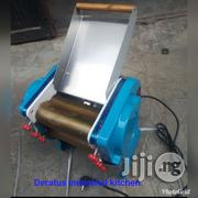 Electric Chin Chin Cutter | Restaurant & Catering Equipment for sale in Lagos State, Ojo