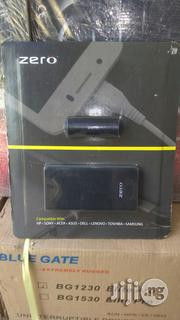 Zero Laptop Power Bank   Accessories for Mobile Phones & Tablets for sale in Lagos State, Ikeja