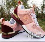 Louis Vuitton Unisex Sneakers | Shoes for sale in Lagos State, Lagos Mainland