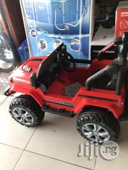 Car For Kids | Toys for sale in Lagos State, Lekki Phase 1