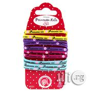Girls 10 Pack Hair Band. | Babies & Kids Accessories for sale in Lagos State, Surulere