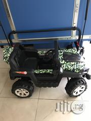 Brand New Car For Kids | Toys for sale in Lagos State, Ikeja