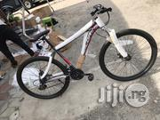 Adult Bicycle Size 29 | Sports Equipment for sale in Lagos State, Ikeja