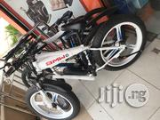 Rechargeable Bicycle | Sports Equipment for sale in Lagos State, Lagos Mainland