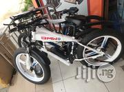 Adult Automatic Bicycle | Sports Equipment for sale in Lagos State, Lekki Phase 1