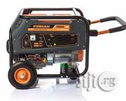 Sumec 8.2KVA Rugged Generator RD8910EX - Key Start | Electrical Equipments for sale in Lagos State, Ibeju