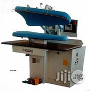 Advanspid Hoffman Press Pnuematic Automatic | Printing Equipment for sale in Lagos State, Lagos Mainland