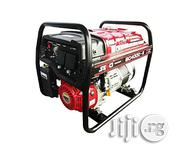 Senci SC400 2.5KVA Petrol Generator | Electrical Equipment for sale in Abuja (FCT) State, Kubwa