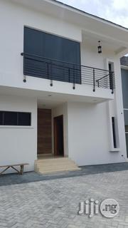 Well Built 5 Bedroom Duplex House.1 Bq for Sale | Houses & Apartments For Sale for sale in Lagos State, Lagos Island