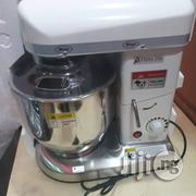 Table Mixer 4.3 Kg | Kitchen Appliances for sale in Lagos State, Ojo