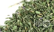 Alfalfa Leaf 200g | Vitamins & Supplements for sale in Akwa Ibom State, Uyo
