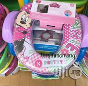 Soft Sturdy Potty Seat and Ring | Baby & Child Care for sale in Lagos State, Lagos Island