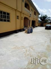 3 Bed Room Flat At Church Bus Stop Okokomaiko For Rent | Houses & Apartments For Rent for sale in Lagos State, Ojo