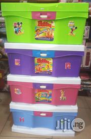 Bobby Character Drawer | Babies & Kids Accessories for sale in Lagos State, Amuwo-Odofin