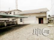 TO LET: A Show Room At Waterline, Portharcourt | Event Centers and Venues for sale in Rivers State, Port-Harcourt